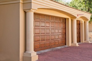 garage doors nj